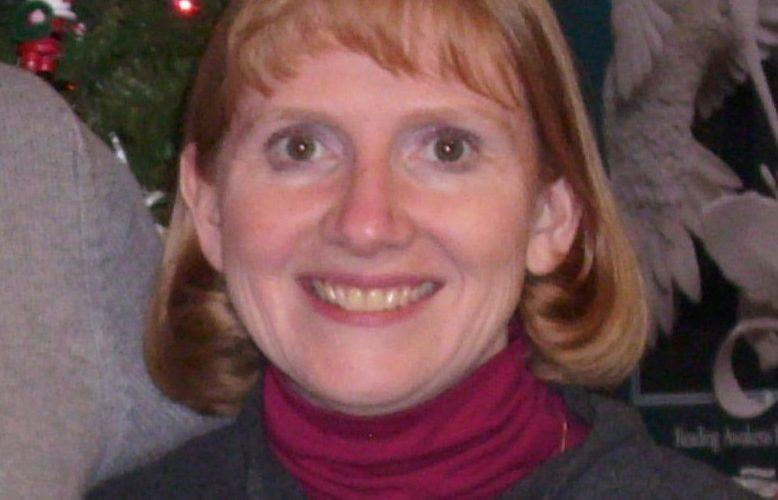 Barb Beideman