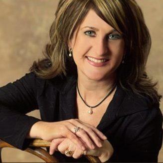 Linda Hobar