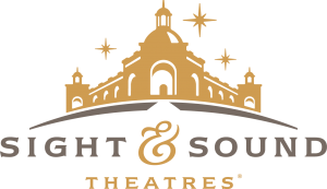 Sight & Sound Theaters