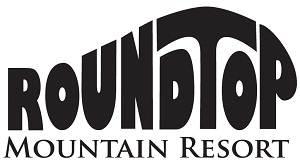 Roundtop Mountain Resort